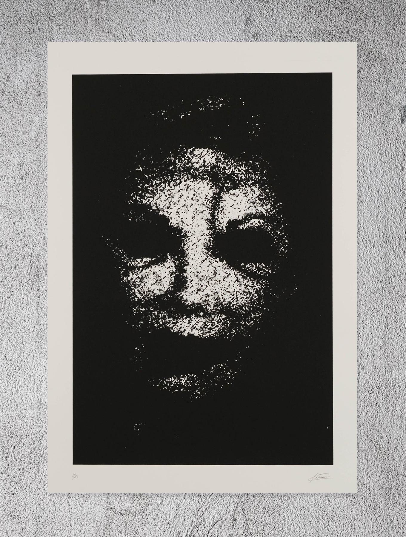tank-atelier-estampes-serigraphie-freaksJoanR