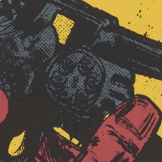 affiche-serigraphie-concert-collector-tank-atelier-detail02
