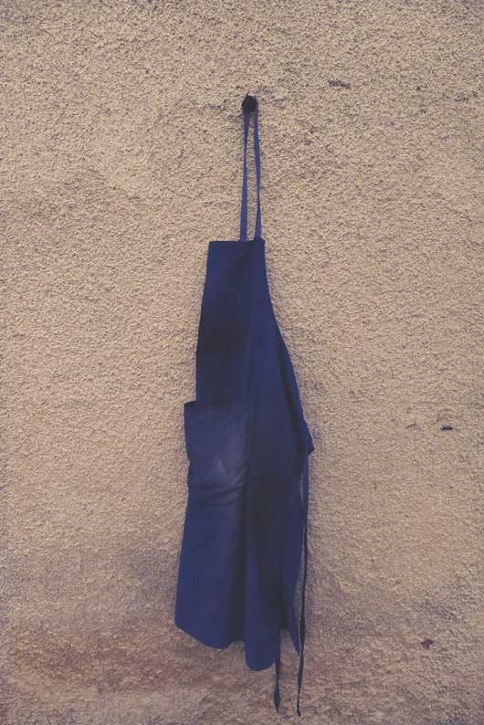 Thibault Quittelier - taille-doucier graveur