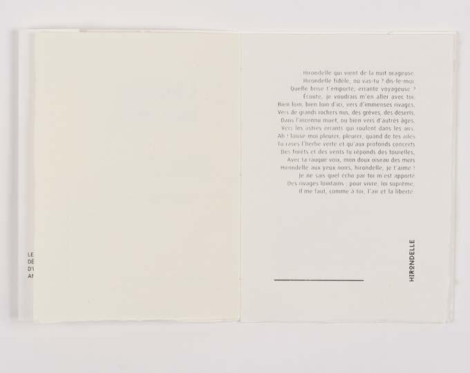 art-estampe-edition-livre-tank-atelier
