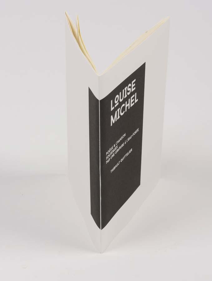edition-limitee-art-livre-tank-atelier