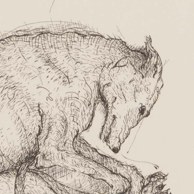 estampe-gravure-pointe-seche-tank-atelier-detail02