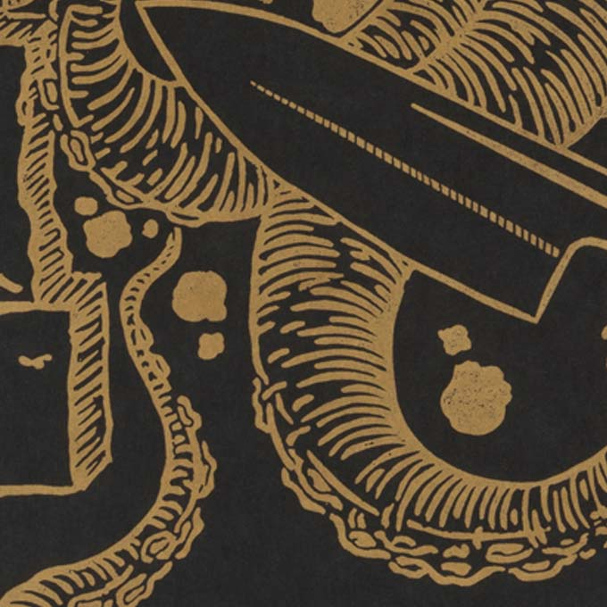 gravure-estampe-taille-epargne-tank-atelier-detail01