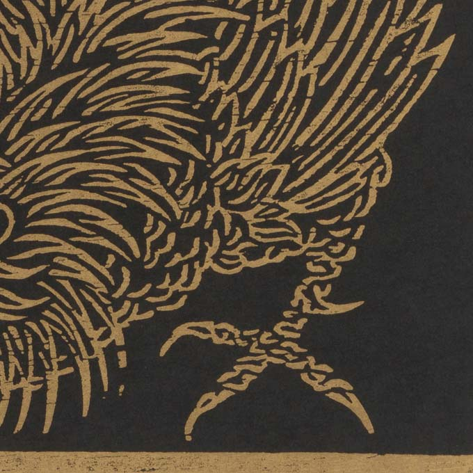 impression-gravure-bois-france-tank-atelier-detail01