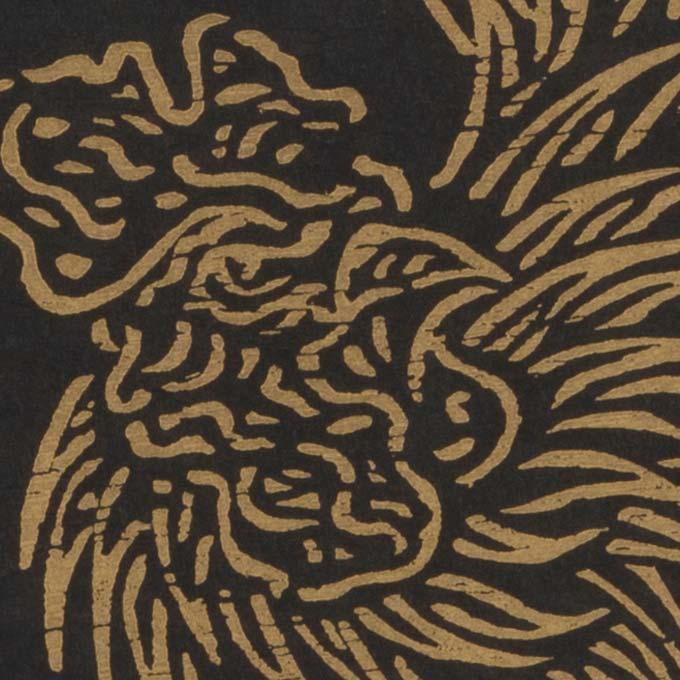 impression-gravure-bois-france-tank-atelier-detail02