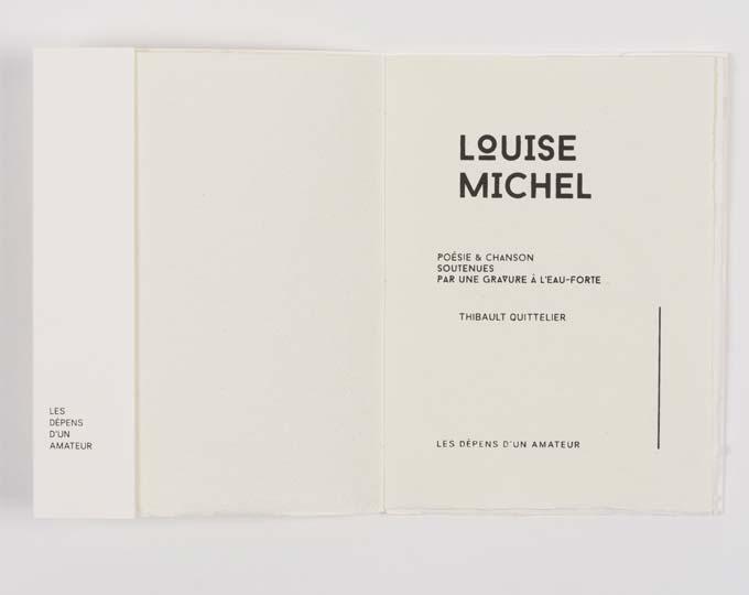 livre-louise-michel-rare-tank-atelier
