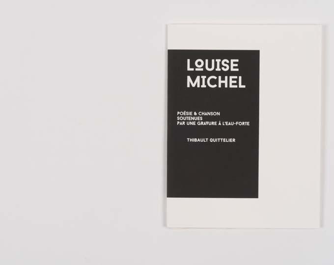 louise-michel-livre-art-tank-atelier