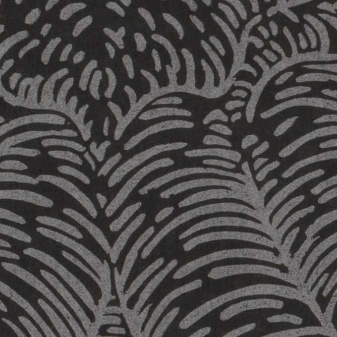 octopus-affiche-gravure-estampe-tank-atelier-detail01