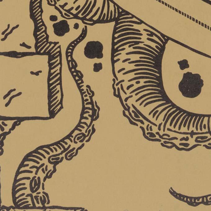 pieuvre-lino-gravure-estampe-tank-atelier-detail02