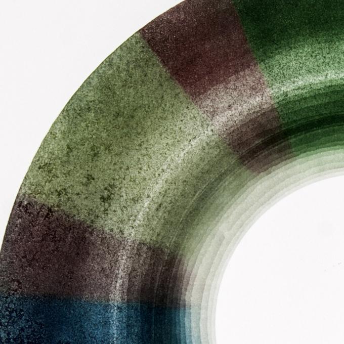 estampe-aquatinte-couleurs-tank-atelier-detail01
