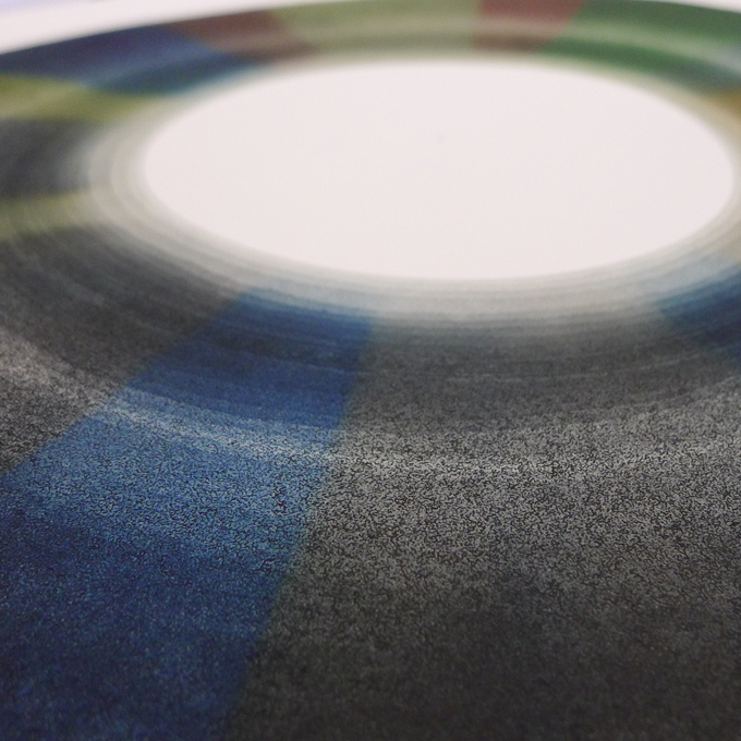 estampe-aquatinte-couleurs-tank-atelier-detail02