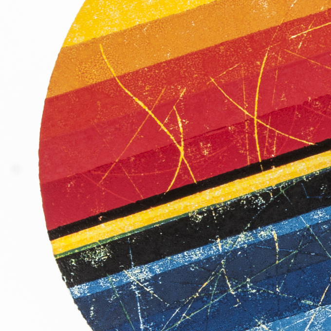 estampe-bois-gravure-tank-detail01