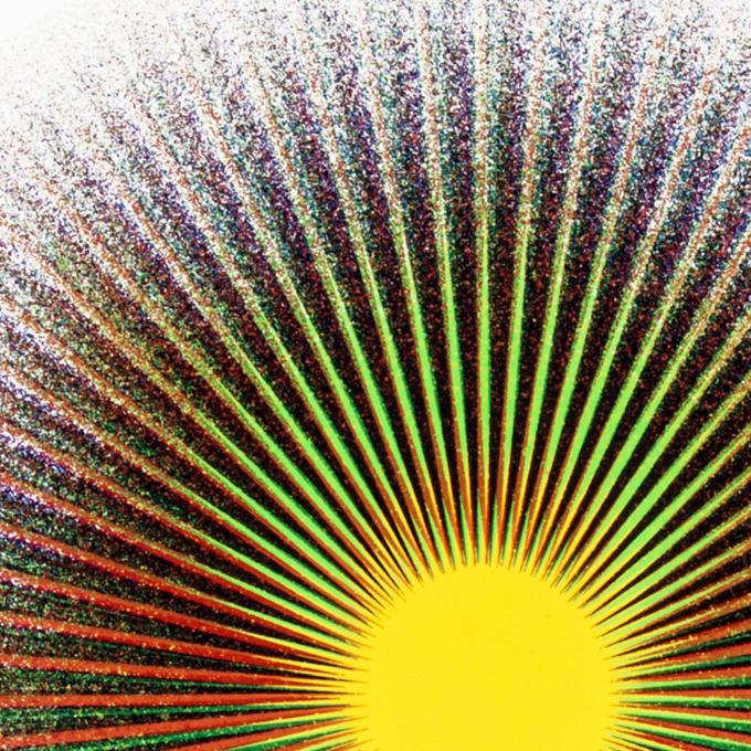 estampe-serigraphie-couleurs-tank-detail01